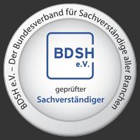 Bundesverband Deutscher Sachverständiger